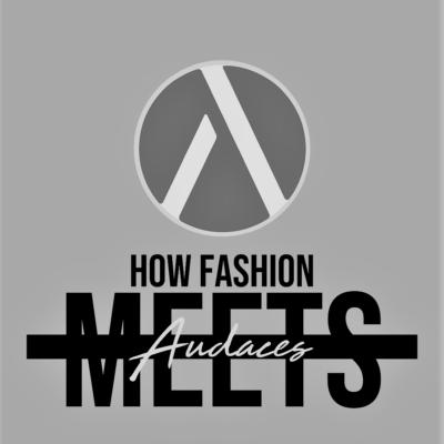 La transformación digital en la moda